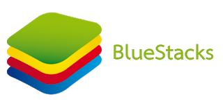Иконка Bluestacks