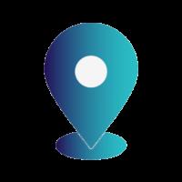 Иконка навигация
