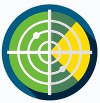 Навигатор для телефона Yandex