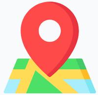 Навигатор от Yandex