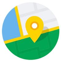 Навигаторы онлайн Yandex