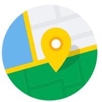 Плюсы и минусы Yandex