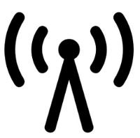 Подключение к интернету Yandex