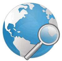 Преимущества Google Earth