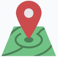 Зачем нужны карты Yandex