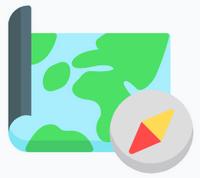 Загрузка карт в навигатор Yandex