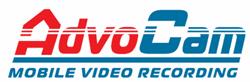 AdvoCam иконка