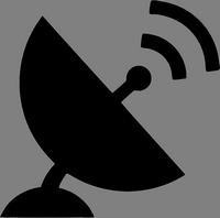 Иконка Антенны