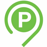 Иконка Московский паркинг