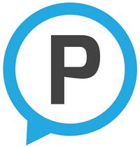 Иконка парковки3