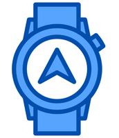 смарт часы иконка